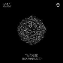 TiM TASTE – Risk Analysis EP