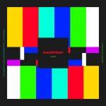 deadmau5, Wolfgang Gartner – Channel 43 (Jerome Price Extended Remix)