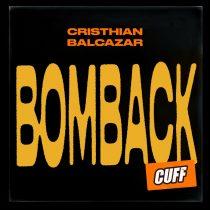 Cristhian Balcazar – BomBack