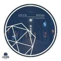 Mattisou – LCN 016