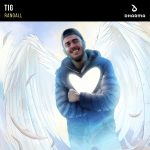 RANDALL – Tig (Extended Mix)