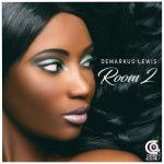 Demarkus Lewis – Room 2