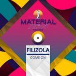 Filizola – Come On