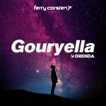 Ferry Corsten, Gouryella – Orenda