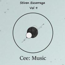 Stiven Escarraga – Vol 009