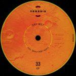 Dry Wet – 33 Ep