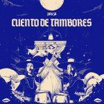 PAUZA – Cuento de Tambores (Yoyi Lagarza Piano Mix)