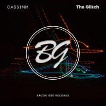 CASSIMM – The Glitch