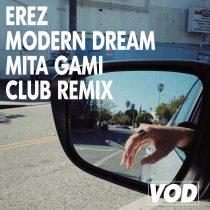 EREZ – Modern Dream
