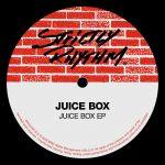 Juice Box – Juice Box