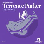 Terrence Parker – Big Bad Wolf