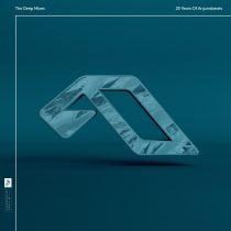 Above & Beyond, Zoe Johnston – 20 Years Of Anjunabeats: The Deep Mixes