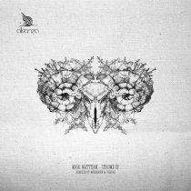Mari Mattham – Chrome EP