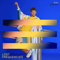 Lost Frequencies – Rise (Remixes)