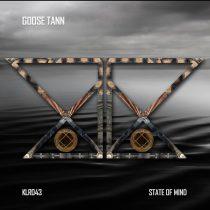 Goose Tann – State Of Mind