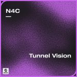 N4C – Tunnel Vision (Extended Mix)