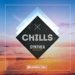 Synthea – Skywalker