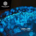 Caballero, Tron – Soul Sparkle