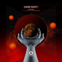 Van Dope – Dark Night