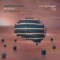 Markantonio – Big Up