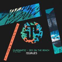 Classmatic – Sex On The Beach