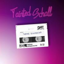 Thomas Schumacher – Tainted Schall (2K21 Revisit)