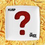 Kusp – One Question / Eldorado