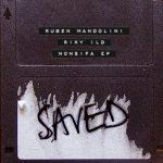 Ruben Mandolini, Riky Ild, Uness – Nonsifa