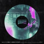 Grimix x Le Twins – Back To Yesterday (Extended Mix)