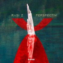 Perspectiv, Rasi Z, Zababa – Arco Iris