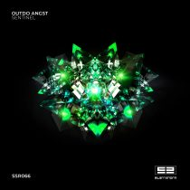Outdo Angst – Sentinel