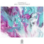Covayelle – Jiko / Smooth Night