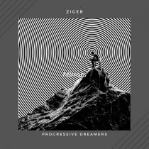 Ziger – Mirrors