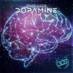 RhythmDB – Dopamine