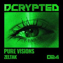 Zeltak – Pure Visions