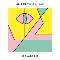 Alican – Reflections