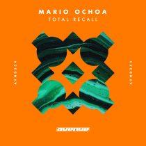 Mario Ochoa – Total Recall
