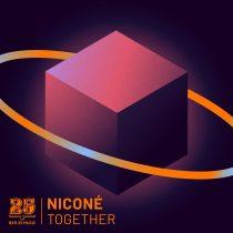 Nicone, MLND – Together