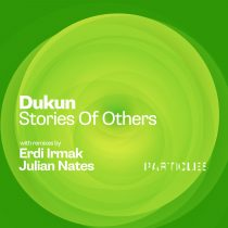 Stories Of Others – Dukun