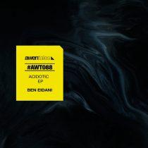 Ben Eidani – Acidotic