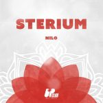 Sterium – Nilo (Extended Mix)
