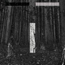 Chris Liebing, Ralf Hildenbeutel – Something Half Way