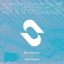 Ben Hemsley – Bebé Música (Extended Mix)