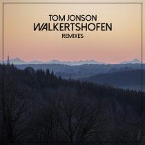 Tom Jonson – Walkertshofen