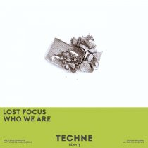 Lost Focus – Who We Are (Extended Mix)