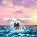 Vitto Rio – Summer