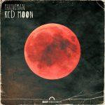 Phanoman – Red Moon