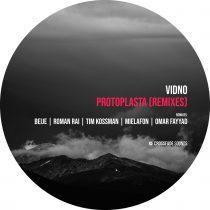Vidno – Protoplasta (Remixes)