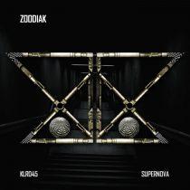Zoodiak – Supernova