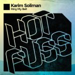 Karim Soliman – Ring My Bell